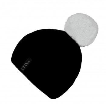 cbab75b3f52 Ručně háčkované výrobky jsou ze 100% akrylu
