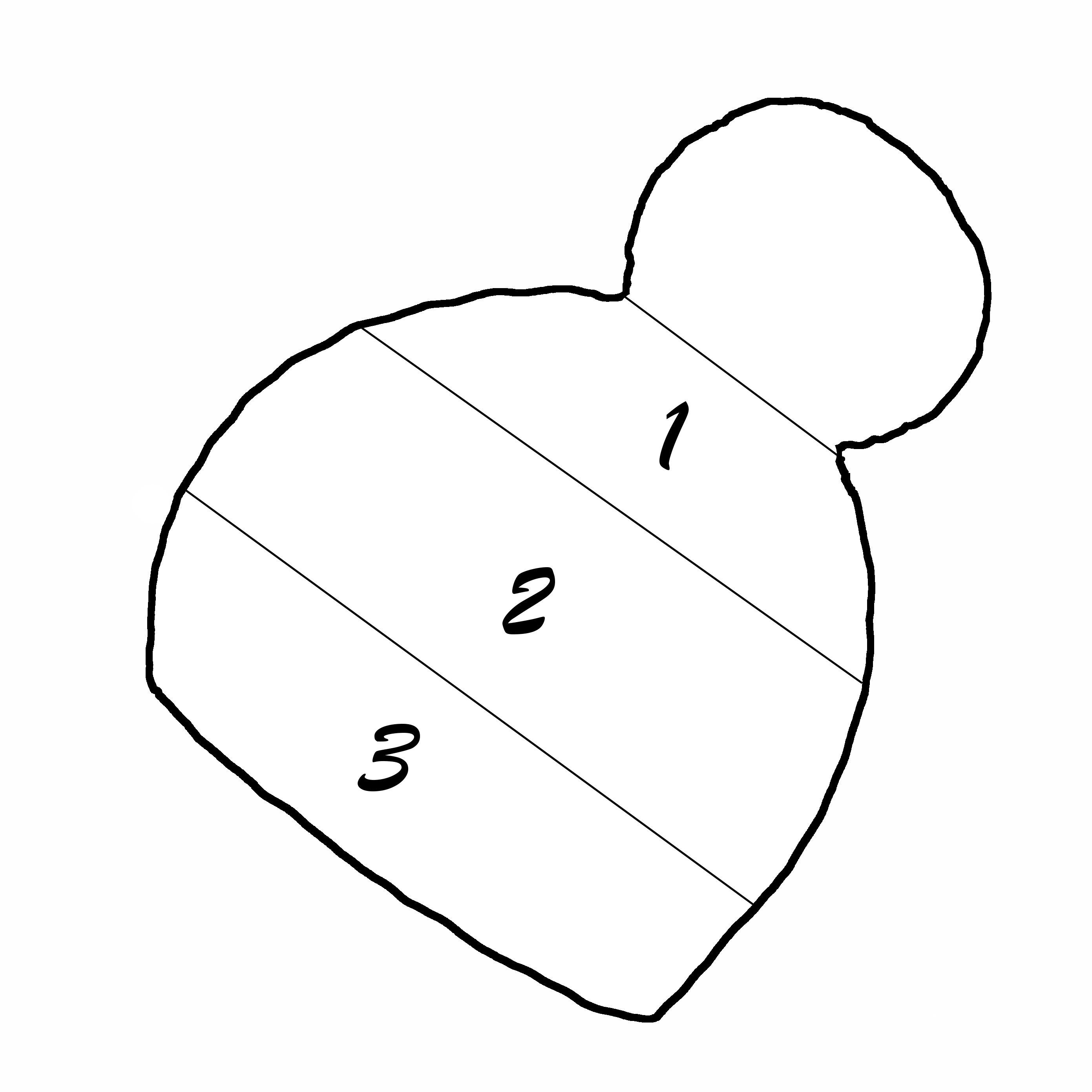Vlastní design KULICH bez podšívky  d9bb47e22b