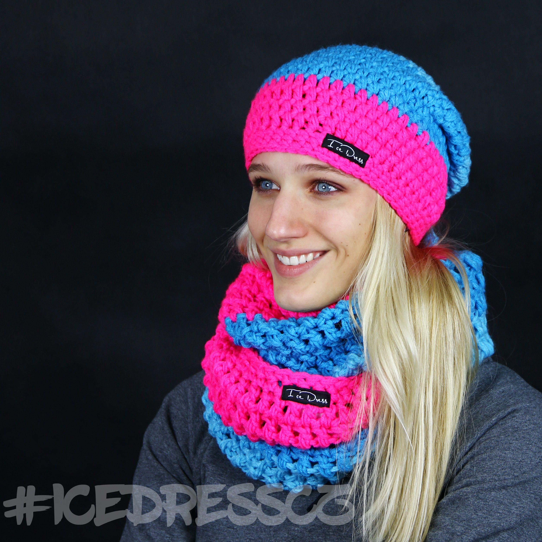 b6756649e1f IceDress