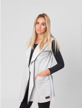 IceDress Drexiss COLETE GREY